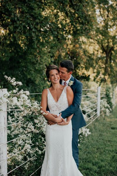 Lucy & Sam Wedding -1272.JPG