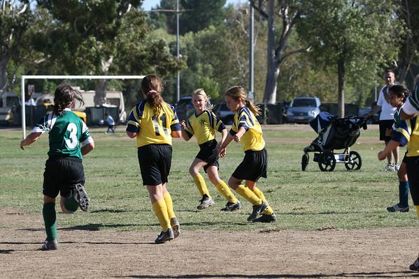 Soccer07Game06_0158.JPG