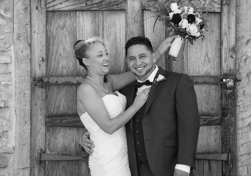 Fraizer Wedding Formals and Fun (90 of 276).jpg