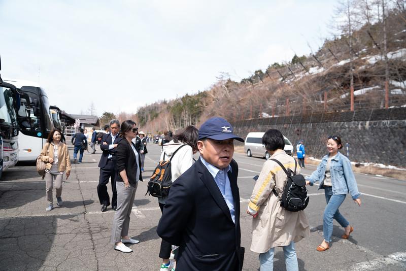 20190411-JapanTour-5308.jpg