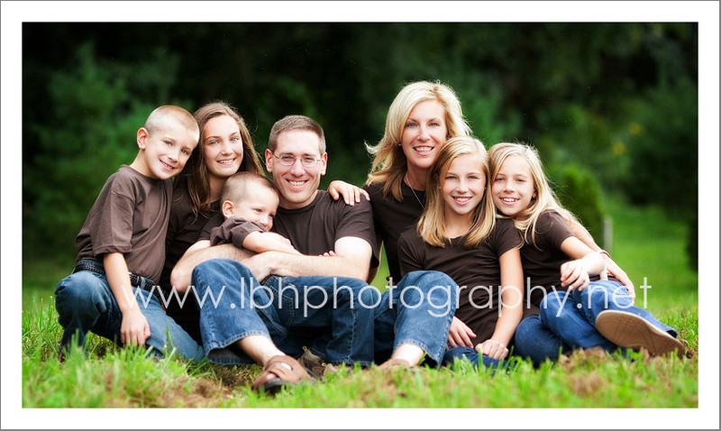 LBH-Photography-Family-Photography.jpg