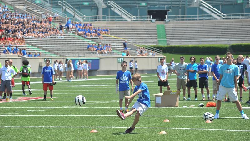063016-RJF-Soccer-14.jpg