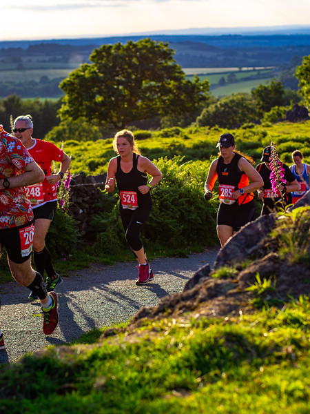 20190621-1941-Beacon Solstice Run 2019-0228.jpg