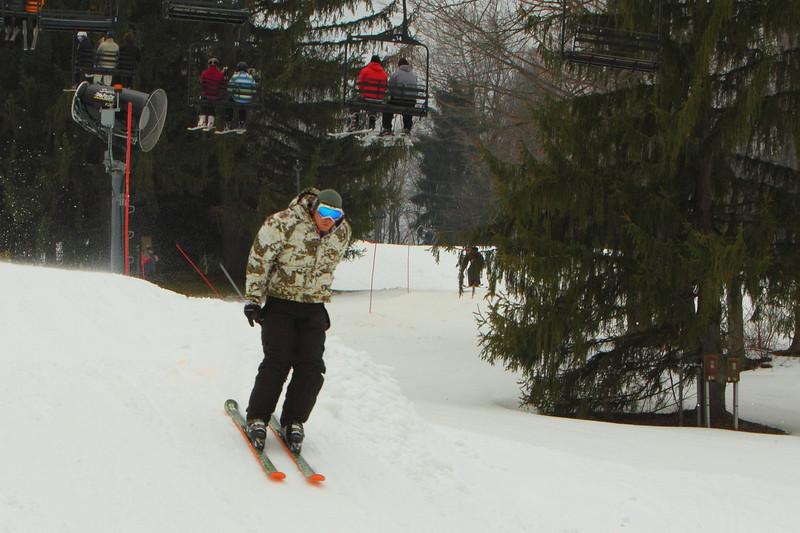 Snow Trails 2013 23.JPG