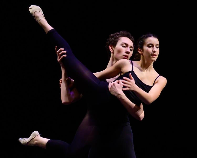 2020-01-16 LaGuardia Winter Showcase Dress Rehearsal Folder 1 (874 of 3701).jpg