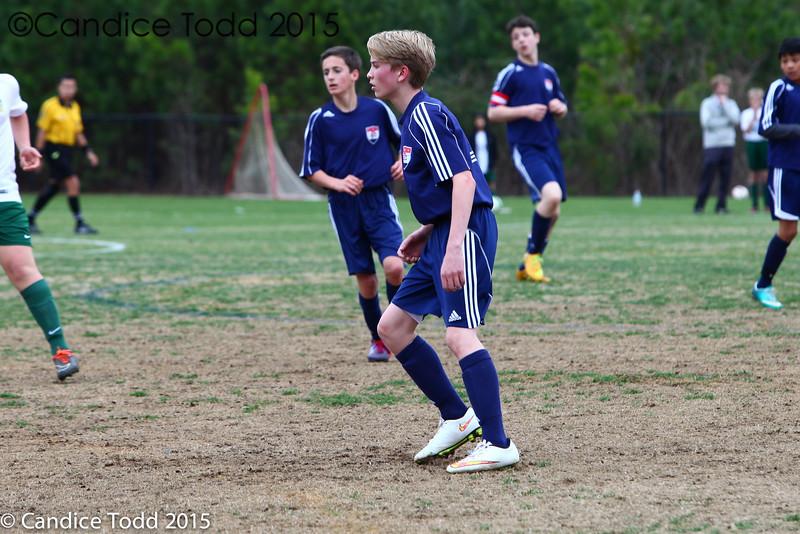 2015-03-11 PCA MS Soccer vs Pinecrest-8633.jpg