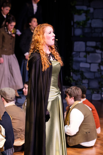 2018-03 Into the Woods Performance 1015.jpg