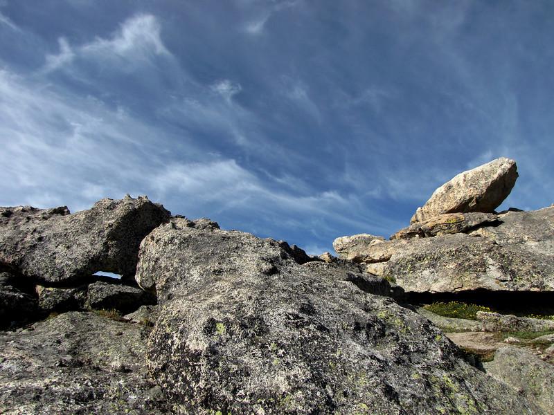 Mt Evans 7-25-2010 (151).jpg