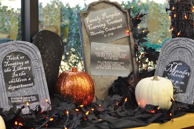 spooky window display.jpg
