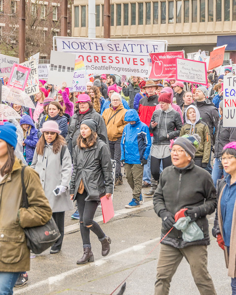 WomensMarch2018-305.jpg