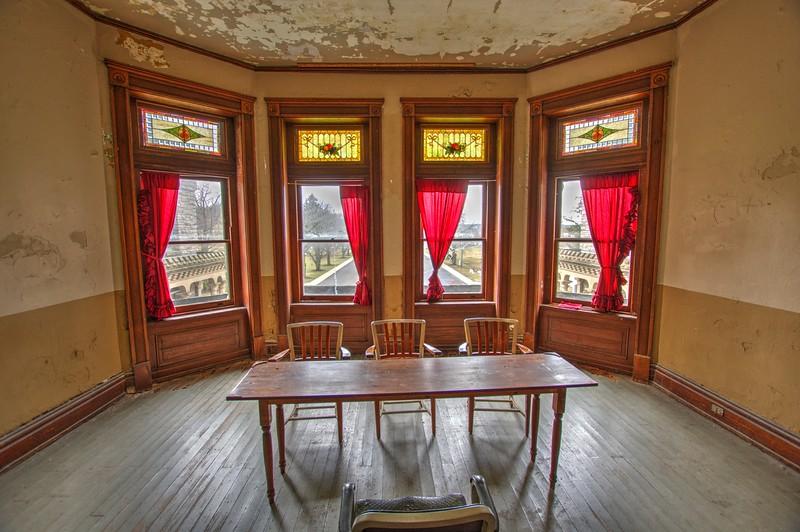 OSR-reformatory-Residential-Shawshank-Beechnut-Photos-rjduff.jpg