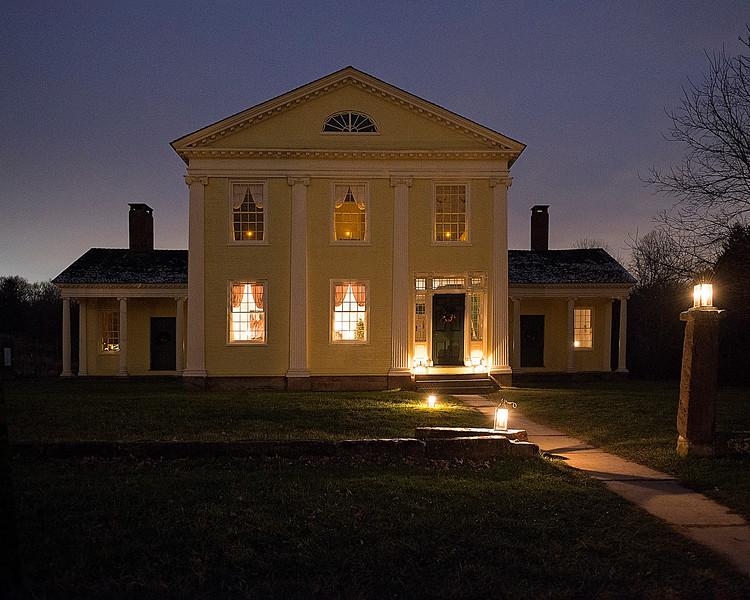 1845BestGoldsmithHouse.jpg