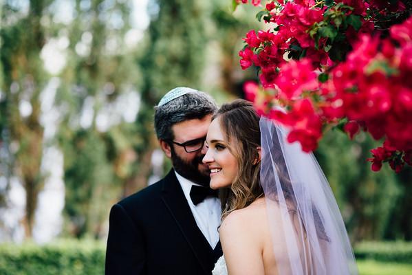 Alexa + Dean's Wedding - Second Photographer for Rachelle Rawlings