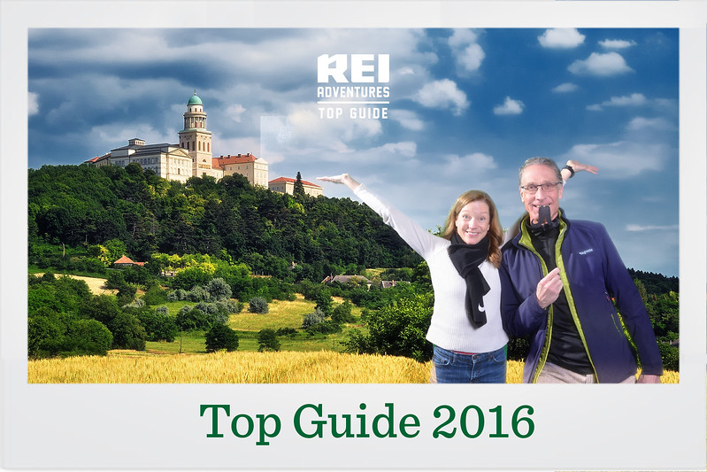 REI Top Guides_0008.jpg