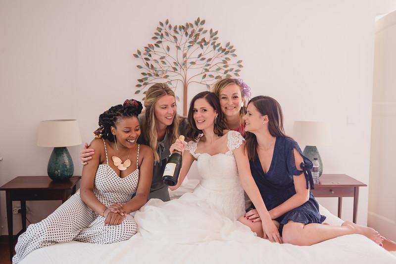 Bridal prep-70.jpg