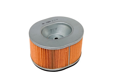 YANMAR SERIES ENGINE OVAL AIR FILTER