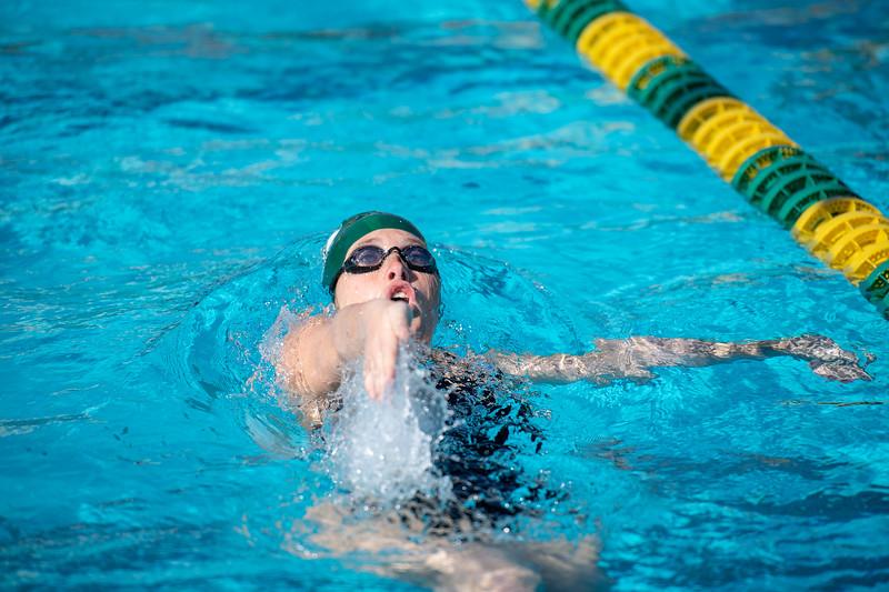 Swim-02-22-2019-4879.jpg