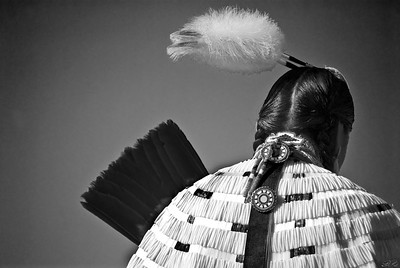 Native American Cultural Outfits