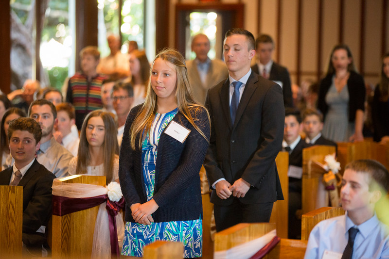 StRaymond-COnfirmation 2016-Opt-9904.jpg