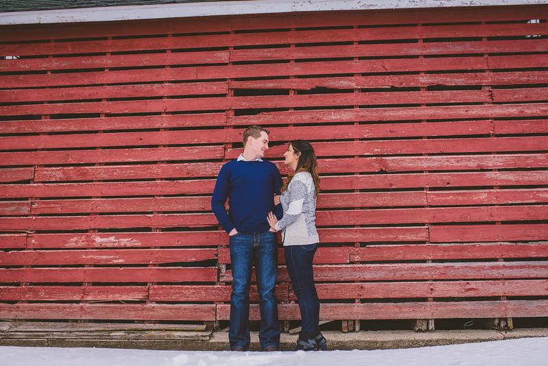 Jen + Kane-0094.jpg