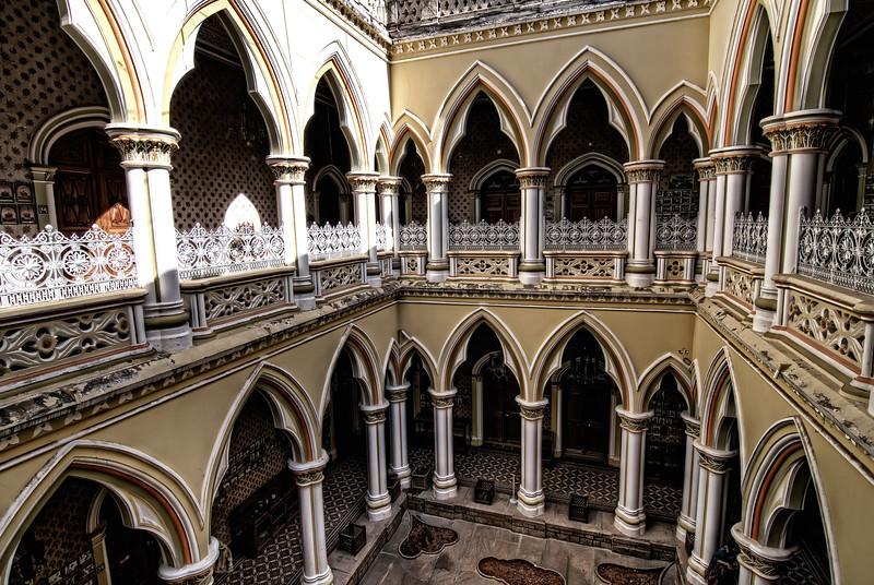 Gothic_Courtyard-Bangalore-India-Bleach.jpg