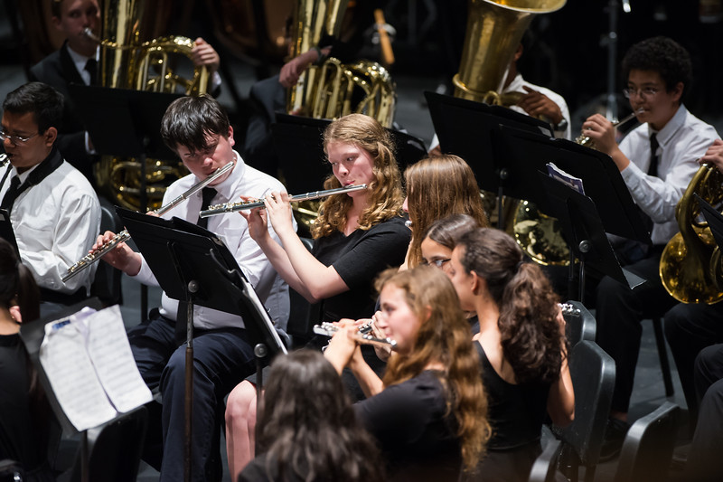 2016051216 Paly Concert-1784.jpg