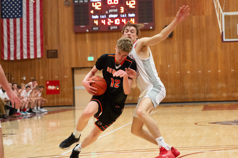 HMB Varsity Boys Basketball 2019-20-5.jpg
