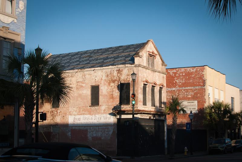 Charleston 201304 (64).jpg