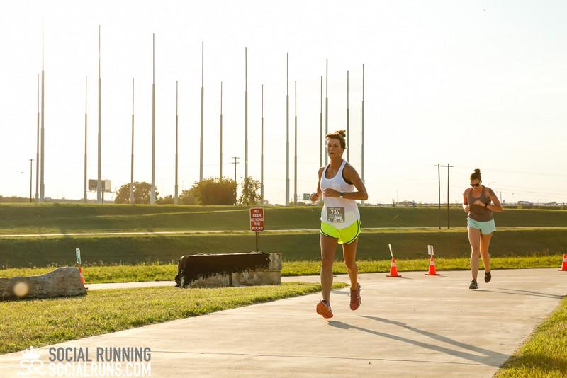 National Run Day 5k-Social Running-2269.jpg