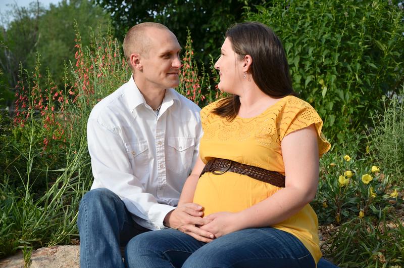 Russell Maternity-5.jpg