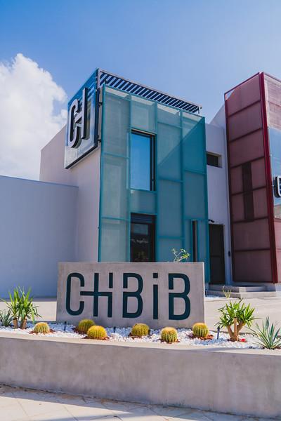 FBS / CHBIB