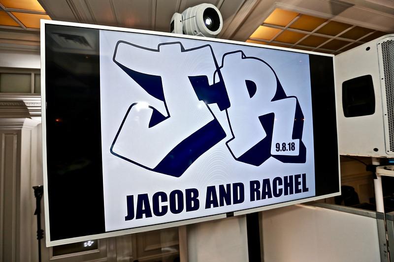 20180908_EMCphotography_Jacob&RachelMitzvah-36.jpg