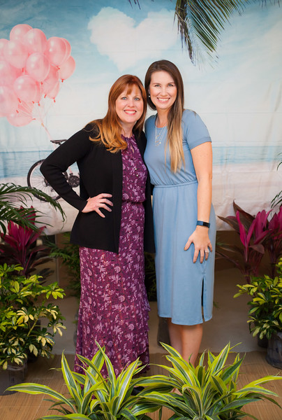 H&HParty-17.jpg