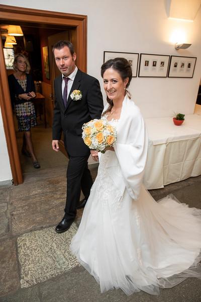 Hochzeit-Martina-und-Saemy-9027.jpg