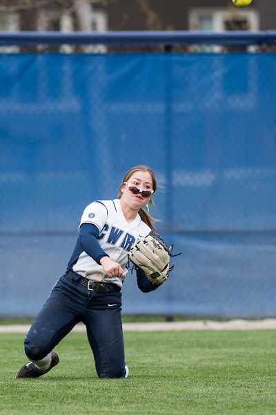 CWRU vs Emory Softball 4-20-19-65.jpg