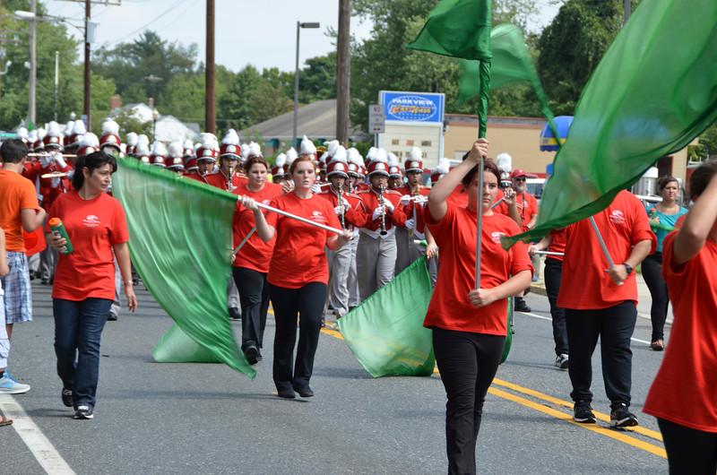 2012 Septemberfest Parade303.jpg