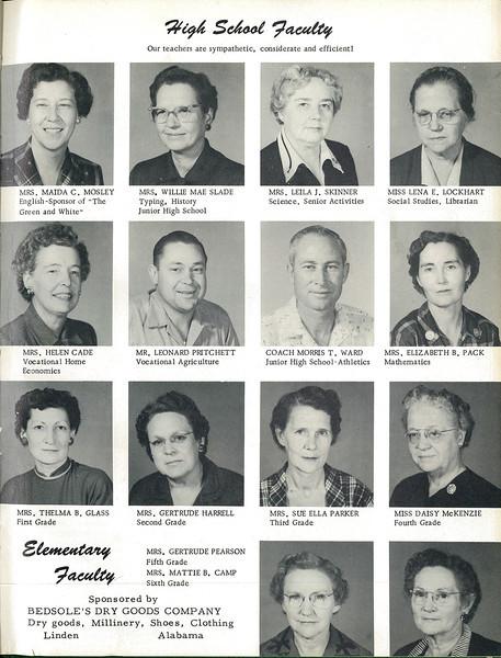 1956-0008.jpg