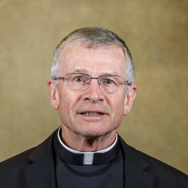 Rev. Msgr. Frank J. Matera.jpg