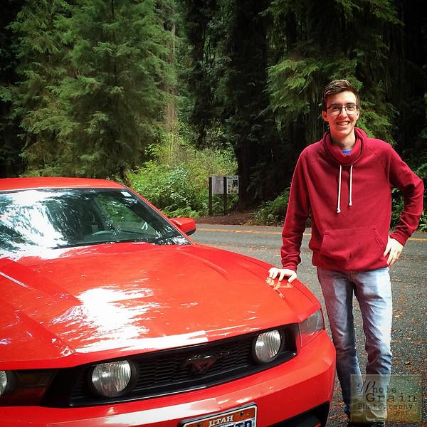 20141015_RedwoodsiPhone_0038.jpg