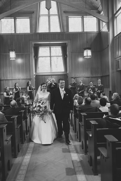 unmutable-wedding-j&w-athensga-0517-2.jpg