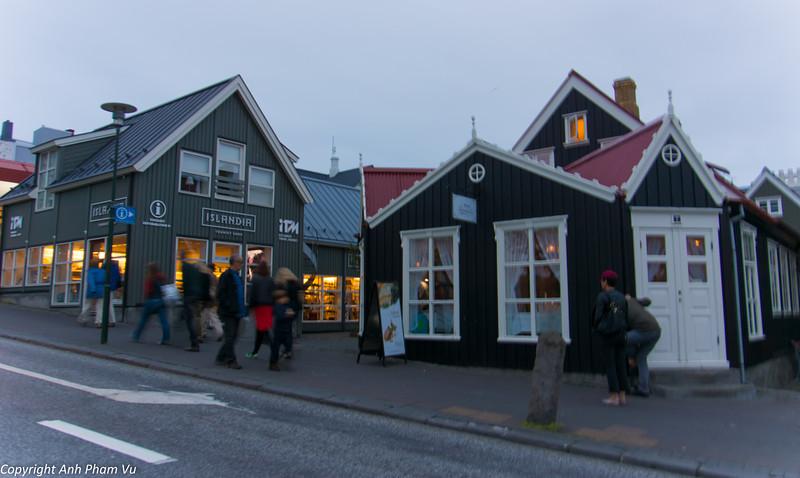 Uploaded - Reykjavik July 2012 060.JPG