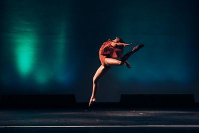 Impact Dance Academy