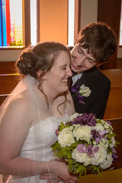 Kayla & Justin Wedding 6-2-18-407.jpg