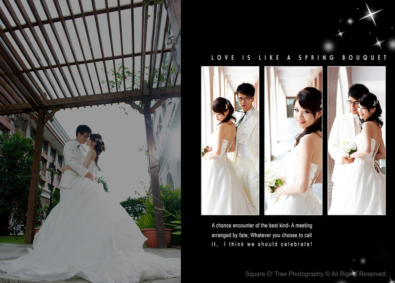 Engagement_Kawen_Chen0034.JPG