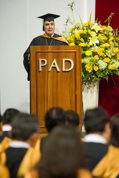 PAD MEDEX 2016 - 526.JPG