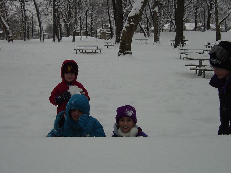 feb '03 006.jpg