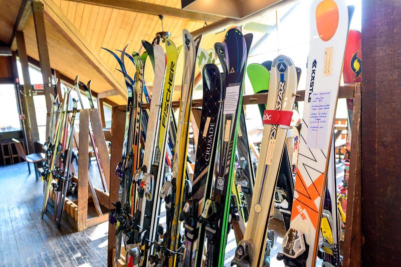 Ski-Swap-2018_Snow-Trails-Mansfield-OH-1212.jpg