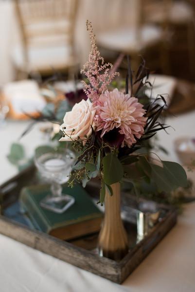 table-setting-wedding (17 of 28).jpg