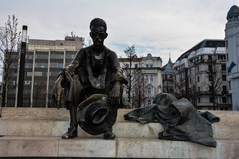 Budapest-43.jpg