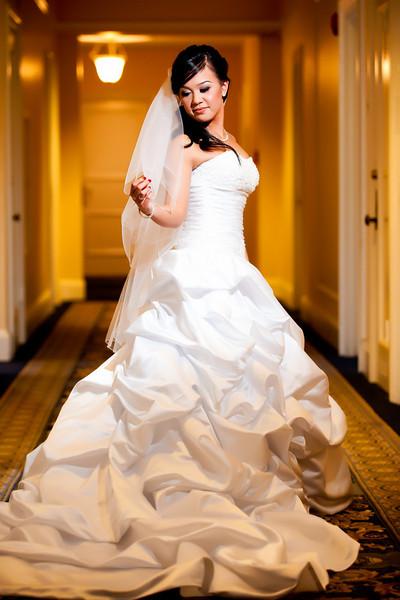 wedding-photography-J-A-0292.jpg